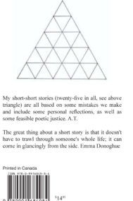 AT_ShortShortStories_BackCoverNEWWEB