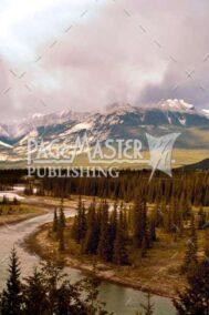 Jasper Magic by Bruce Deacon on PageMaster Publishing