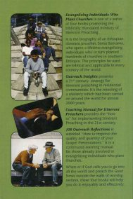BF_evangelizing-backcover