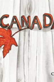 CanadaBook_FrontCover