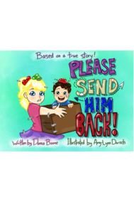 DB_PleaseSendHImBack_FrontCover_WEB_667