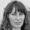 Debbie Godkin Author Thumbnail