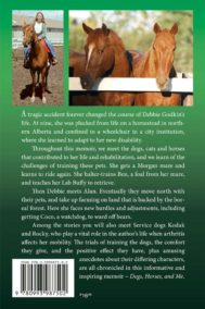 DogsHorses_BackCover2