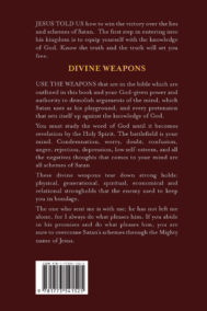 EM_DivineWeapons_Back-Cover