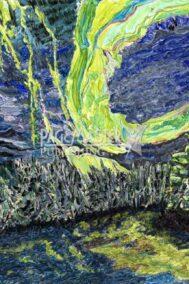 Aurora by Elaine Tsuruda on PageMaster Publishing