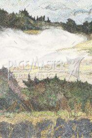 Autumn Fall by Elaine Tsuruda on PageMaster Publishing