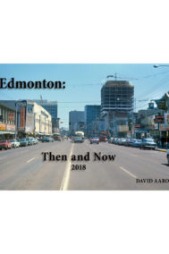 EdmontonThen-and-now-fullWEB_cover