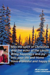 Glenn-Gray-Twelve-Songs-of-Christmas_BackCoverWEB