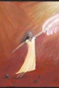 Freedom by Heather Dunaway on PageMaster Publishing