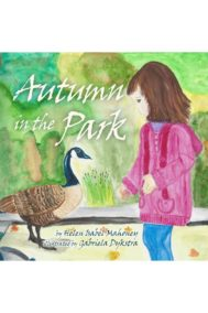 HM_AutumnPark_FrontCover_full