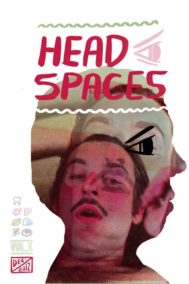 Headspaces_BackCover
