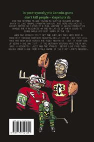 HockeySeason4_BackCover