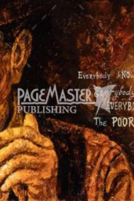 Everybody Knows by Igor Postash on PageMaster Publishing