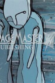 Last is First by Jared Robinson on PageMaster Publishing
