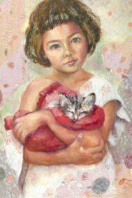 Girls' Day by Jun Toyama on PageMaster Publishing