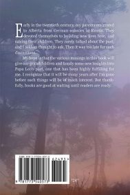 LK_Twilight_BackCover_656-1000WEB