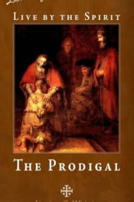 Glen Carlson's Listening 7: The Prodigal