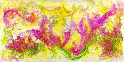 Abundance by Lori Anne Youngman on PageMaster Publishing