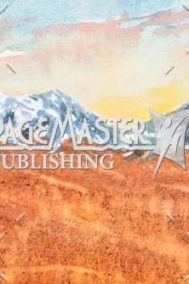 Canadian Rockies by Phil Gagnon on PageMaster Publishing