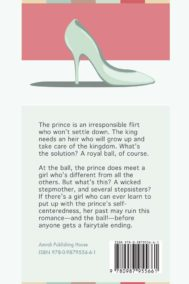 PrinceCharming_BackCover
