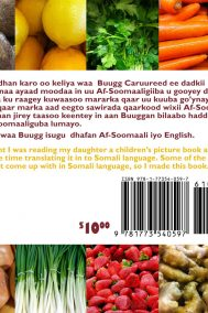 RH_SomalianFruitBook_BackCover_1461x1400WEB