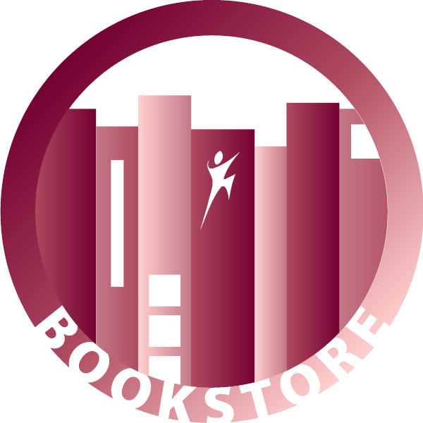 PageMaster Bookstore