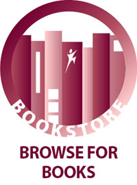 Shop PageMaster Books