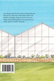 S-W_PerfectPlacePlants_HardCover_BackCoverWEB