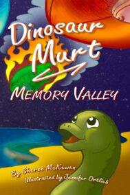 Dinosaur Murt – Memory Valley