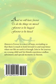 SS_HeavenForever_6x8_BackCover_WEB