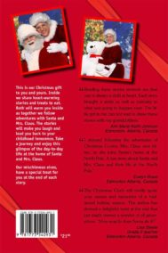 SantaMemoirs_BackCover