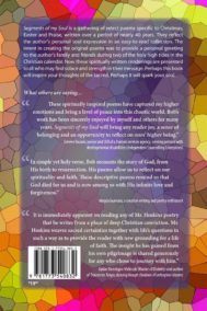 SegmentsSoul_BackCover