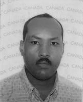 Author Abdusiak Esse