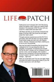 AG_LifePatch_BackCover_WEB