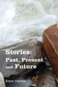 Stories: Past