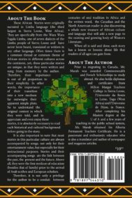 ATM_AfricanStories_BackCover_WEB