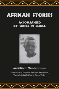 African Stories By Augustine T. Marah