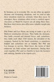 AT_Anecdotes_BackCover_WEB