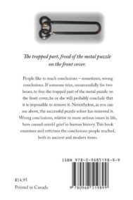AT_Conclusions_BackCover_WEB