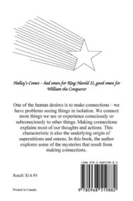 AT_Connections_BackCover_WEB