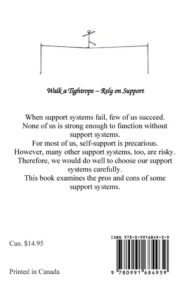 AT_OurSupportSystem_BackCover_WEB