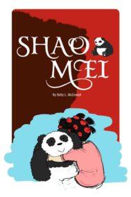 Shao Mei