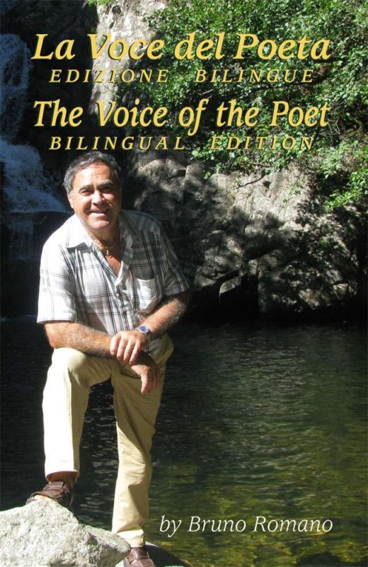 The Voice of the Poet