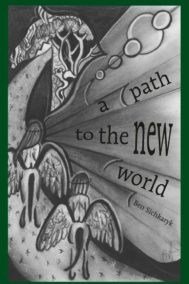 A Path to the New World book cover