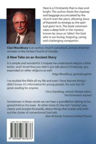 CLC-CW_NewTakeAncientStory_BackCover_WEB