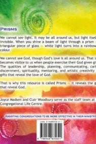CLC-CW_Prisms_BackCover_WEB