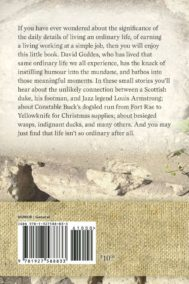 DG_Flowers_BackCover_WEB