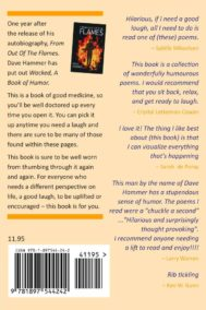 DH_Wacked_BackCover_WEB