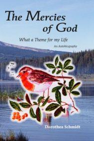 The Mercies of God