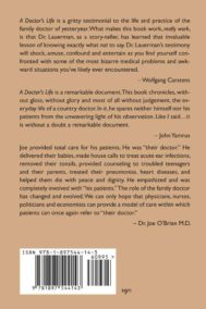 KL_DoctorsLife_BackCover_WEB